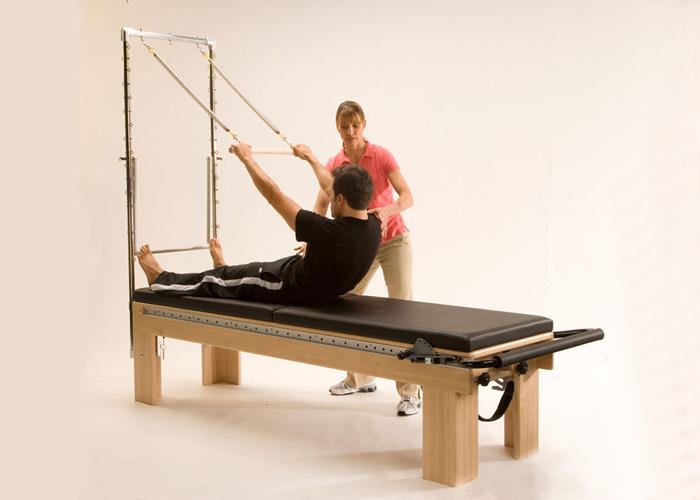 481618df7130b L artrite si combatte con il Pilates