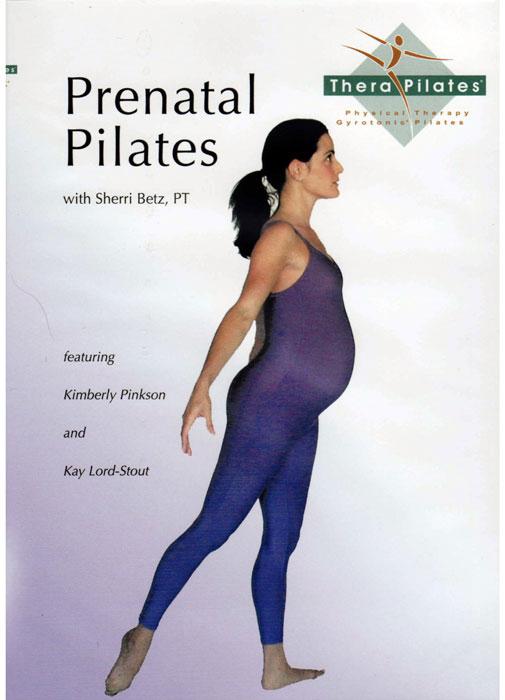 4bdf52d59ff30 Curiosità e Notizie sul Pilates