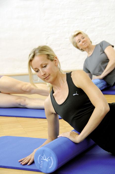 6fc5e92a82eaf Parliamo di Pilates  intervista a un istruttore