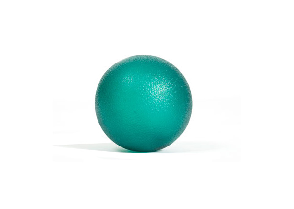 Pallina Green Ball della Balanced Body