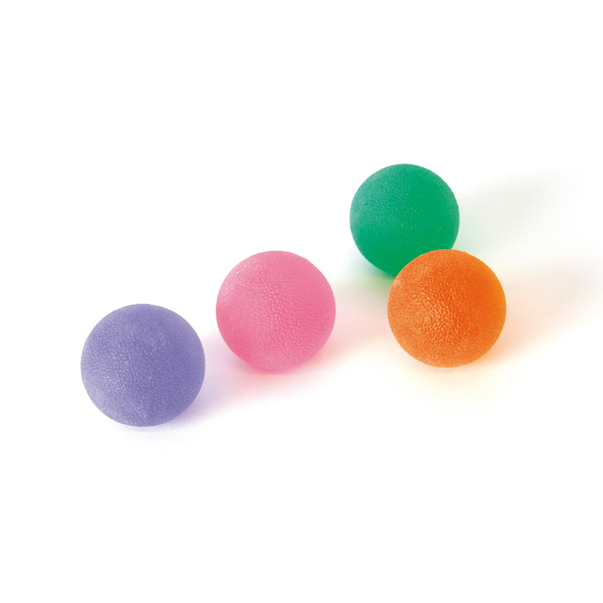 Press Ball della SISSEL®