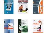Pilates SHOP: il portale Pilates per i tuoi acquisti online