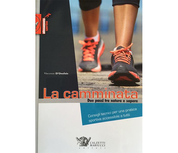 DVD, Libri e Manuali di Pilates | Pilates SHOP