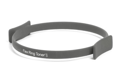 Ring Pilates Anello Flex Ring Toner BALANCED BODY