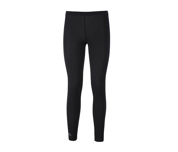 Legging  J. Pilates New York