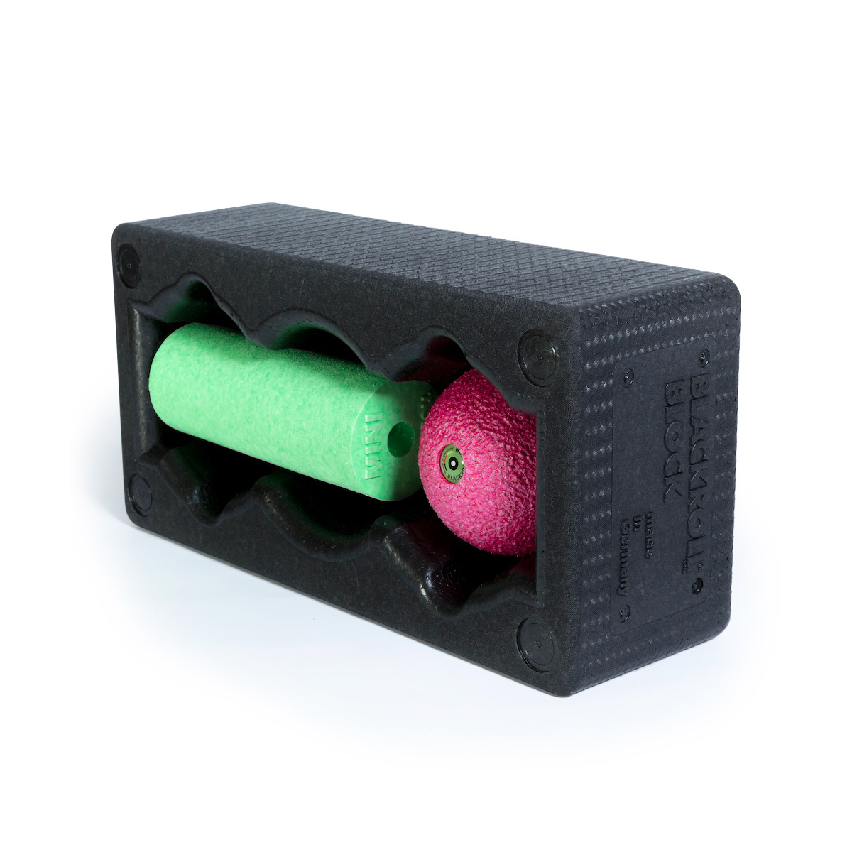 BLACKROLL® BLOCK SET