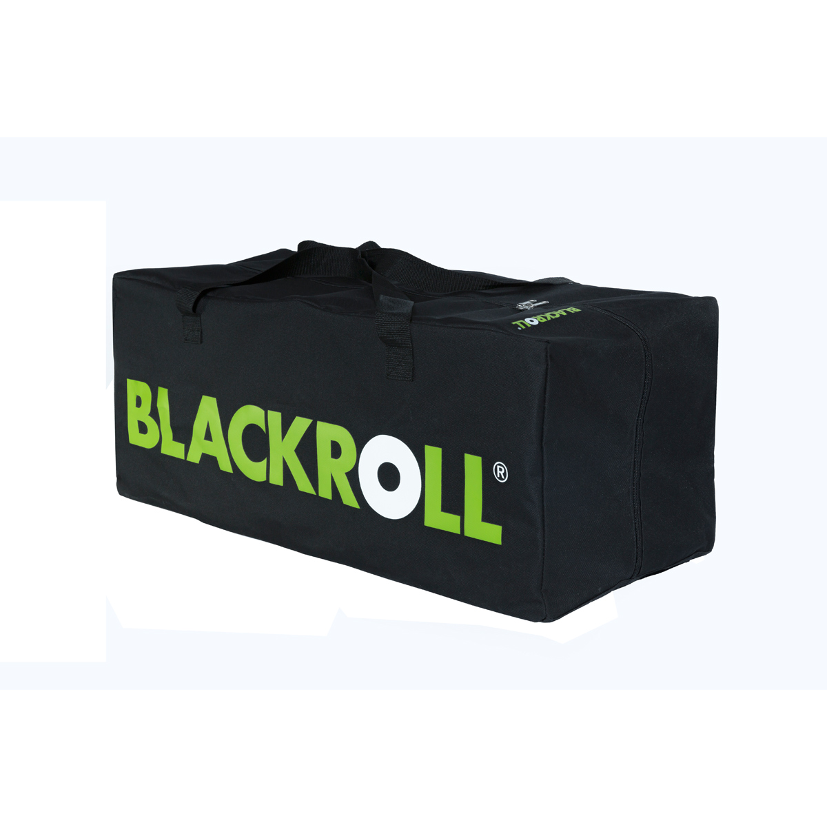 Borsa Professionisti BLACKROLL® TRAINER BAG