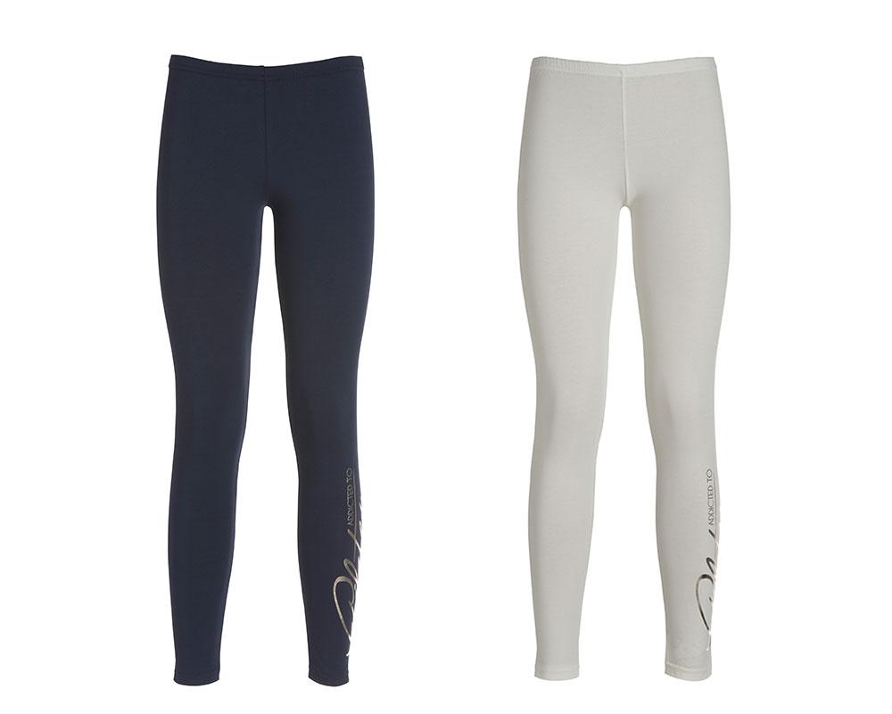 4d23fd2c38cdf Abbigliamento Uomo e Donna per Pilates Online