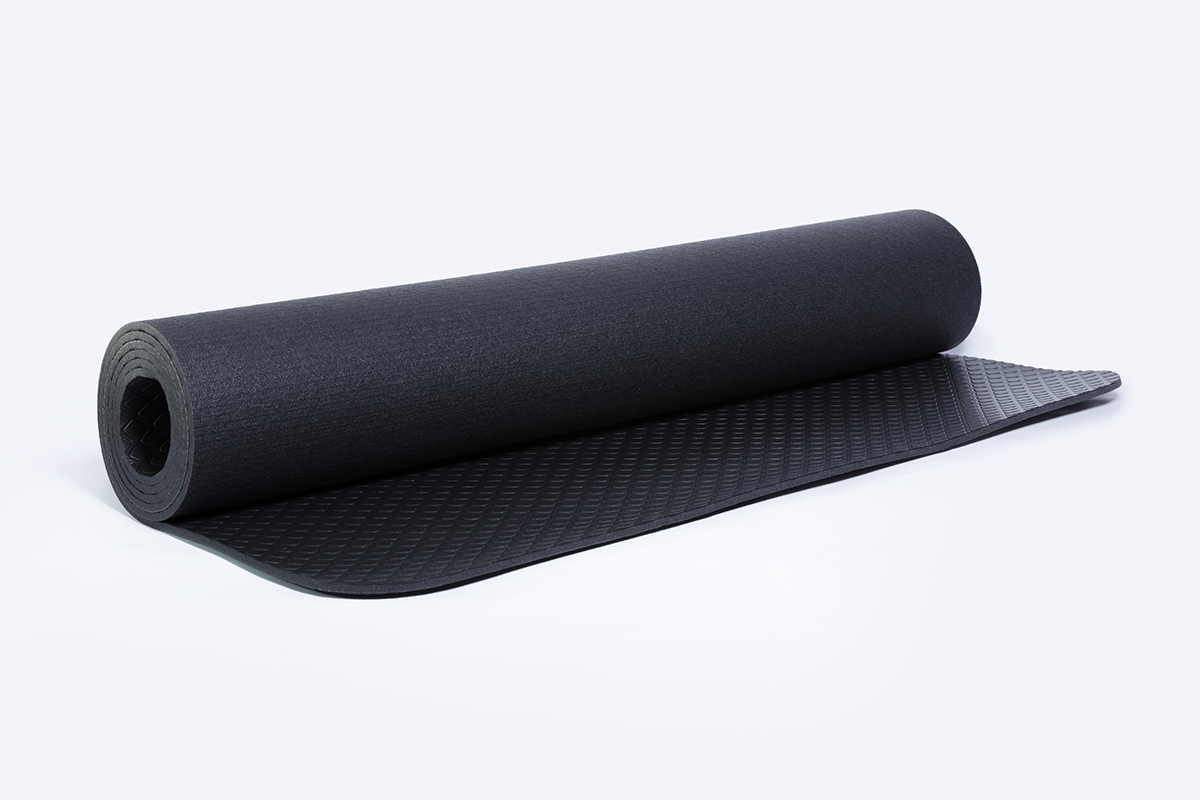 BLACKROLL® MAT da 5 mm