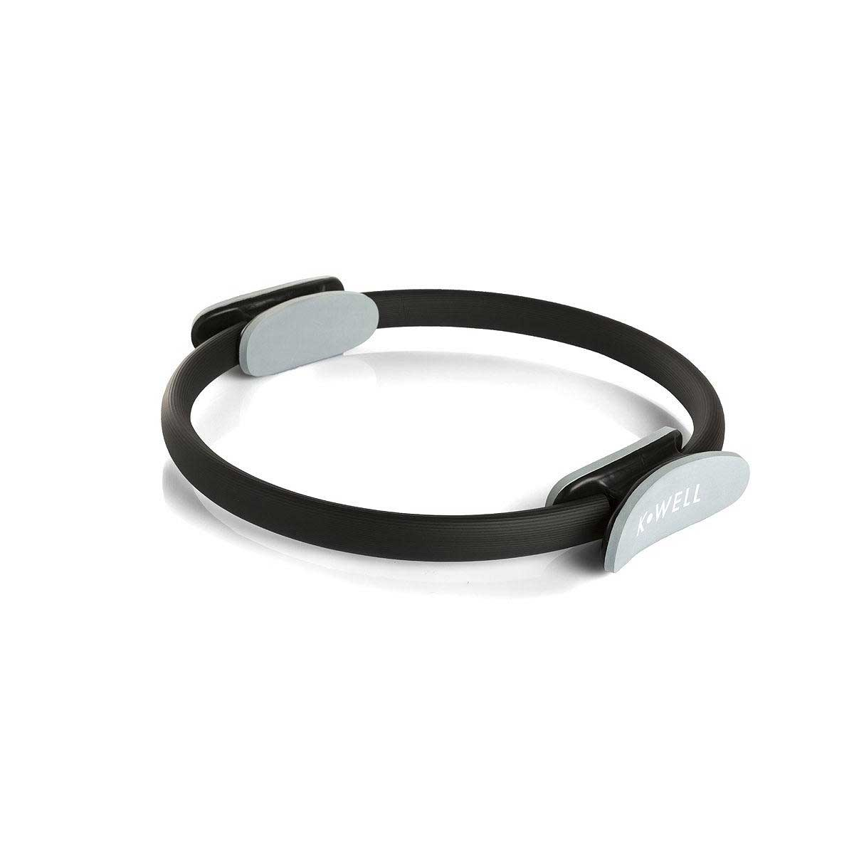 KWELL Pilates Ring