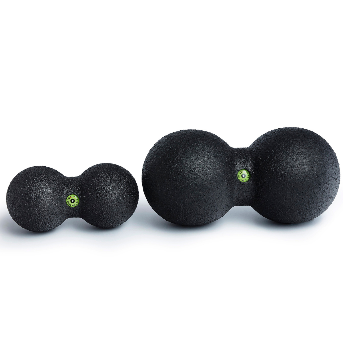 BLACKROLL® DUOBALL
